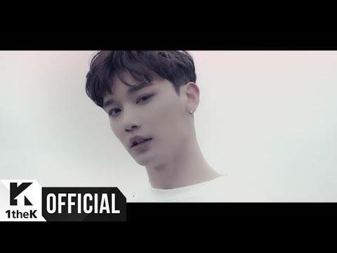 [MV] MAP6(맵식스) _ Love is Gone