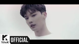 MAP6 -  Love is Gone