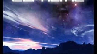 Очень Красивая Музыка Beautiful instrumental music Cephei MC
