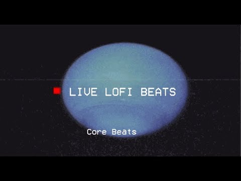 Lofi hip hop radio - CHILL NIGHT