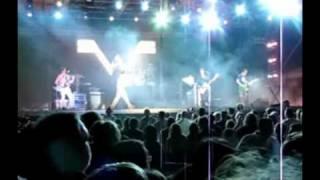 Weezer Live @ Sun Fest 2010 (Let It All Hang Out}5.wmv