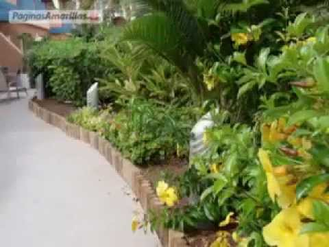 empresa jardiner a 7 islas youtube