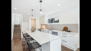Helensburgh - Spacious Living Right In The Centre Of  ...