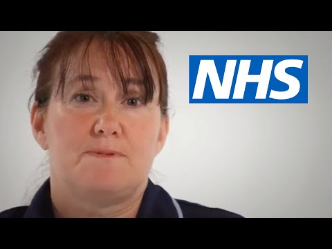 How Can I Sleep Comfortably With My Bump? | NHS