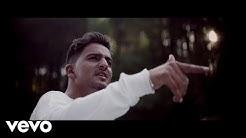 MC Bilal - Gegenteil (Official video)