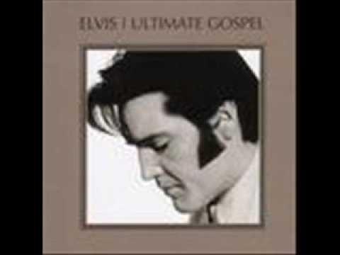 Elvis Presley-So High