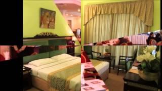 Comfort Inn Hotel Dubai UAE - For  Reservation Call US +971 42955945 / Mobile No: 050 3944052