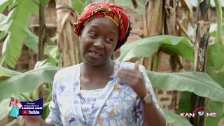 The best of Kansiime 2019. Ep. 5 African Comedy.