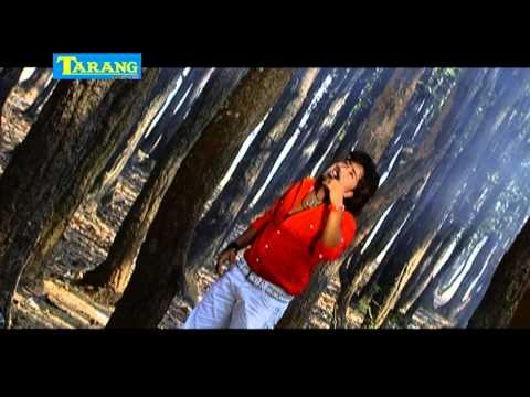 HD प्यार हो गइल बा Pyar Ho Gail | Bhojpuri Hot & Sexy Song 2015 भोजपुरी सेक्सी लोकगीत