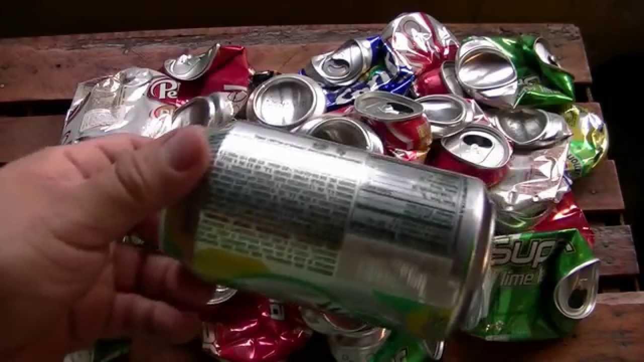 cuanto vale una libra de aluminio