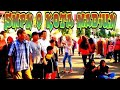 SMPN 9 Kota Madiun 2017 unjuk hasil olah Vokalnya.......CFD