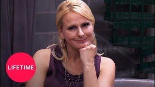 Dance Moms: Maddie Places Second (Season 3 Flashback)   Lifetime