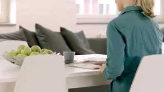 METOD keuken: installeren | IKEA Helpt