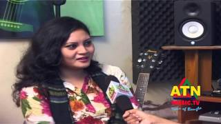 Gaan Bazar Ep-5 Part 1 - ATN Music TV