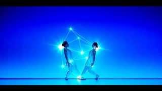 Невероятно красивый танец