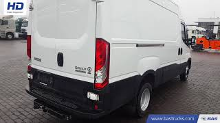 70118719 IVECO Daily