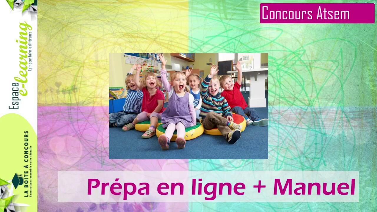 Cdg59 Calendrier Concours 2020.Dates Officielles Du Concours Atsem Retrait Des Dossiers