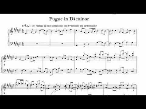 Video - Smokie - Living Next Door to Alice (Piano Tutorial ...