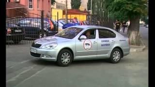 Пультовая охрана, Киев(Какая охрана в Киеве лучше? Куда обратиться?, 2015-05-15T08:02:41.000Z)