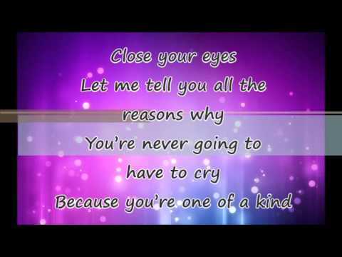 My Ruin: Close Your Eyes Song Lyrics