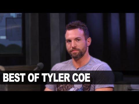Best Of Tyler Coe: On The Spot