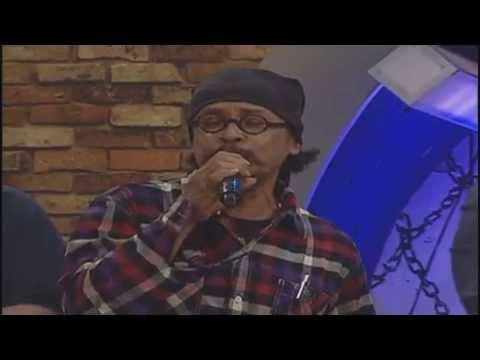 Kopratasa feat Awie - Masihkah Kau Ingat (live)