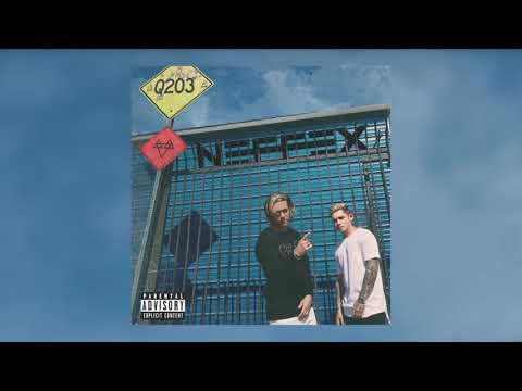 NEFFEX - Without You (Official Audio)