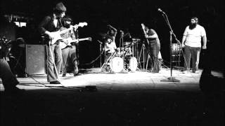 Canned Heat - A Change Is Gonna Come / Leaving This Town