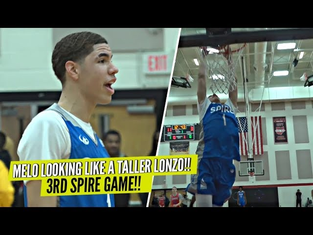 lamelo-ball-dunking-throwing-dimes-lookin-like-a-taller-lonzo-in-3rd-spire-game