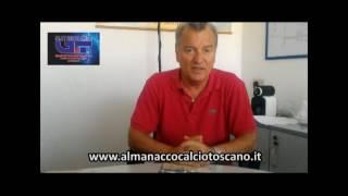 Promozione - Il nuovo Cascina: Sisti e Scaramuzzino