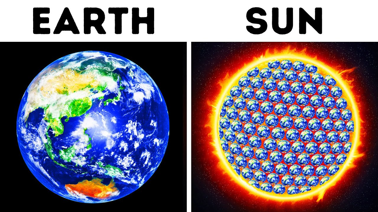 spacecraft facts - photo #37