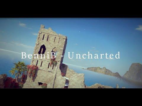 Rainbow Six Siege Gun Sync // BenniB - Uncharted