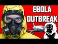 Ebola Outbreak: What You're NOT Being Told