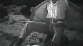 Горизонт 1932 СССР (драма)