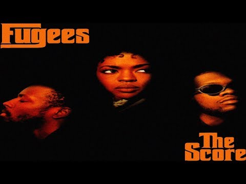 "🎹 Fugees Type Beat 2017 - ""Make A Better Way"" (Instrumental) 90s Rap Beat - Harp/Piano Instrumental"