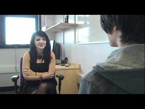 Roxanne Film Audience Feedback