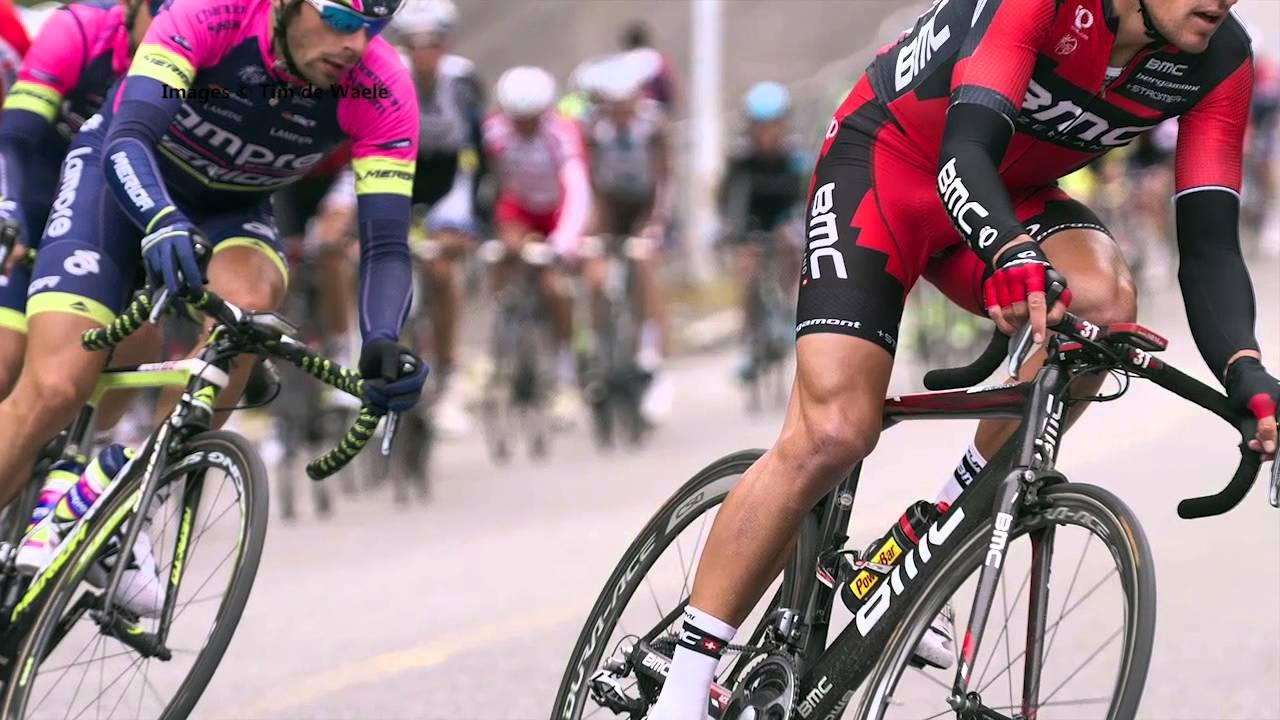 Garmin Sharp Cerv 233 Lo R5 Voted Best Team Bike In