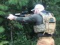 5.11 Tactical Artillery Long Sleeve Polo