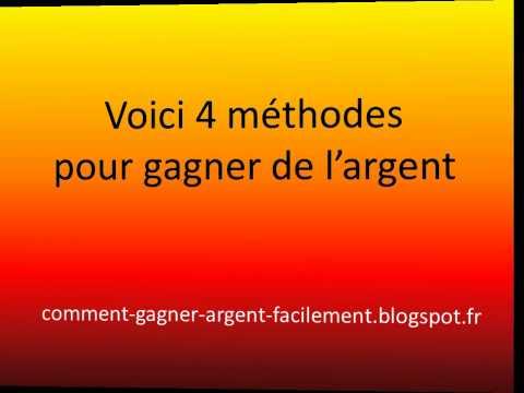 Dv Lottery Tous Les Forums