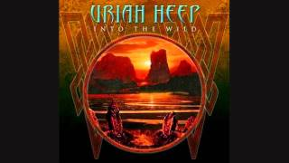 Watch Uriah Heep Im Ready video