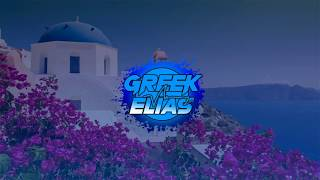 GREEK CLUB PARTY MIX 2018 JUNE #3 - Ελληνικής Μουσικής 2018
