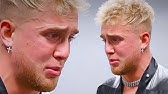 Jake Paul Turns into a Bigger Clown AFTER THIS