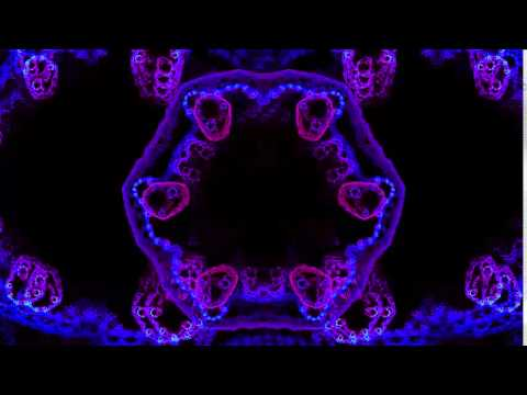 INNER AWARENESS - Music for Deep Sleep, Relaxation & Meditation - binaural beats isochronic tones