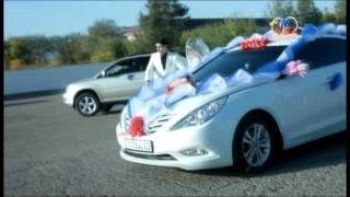 Свадьба в ТАДЖИКИСТАНЕ Курган-тюбе 01