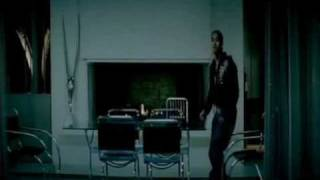 Omarion Obsession (produced by The Neptunes)