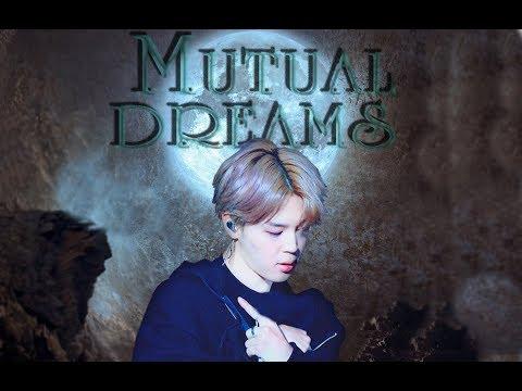 [USE HEADPHONES] JIMIN FF MUTUAL DREAMS EP.11