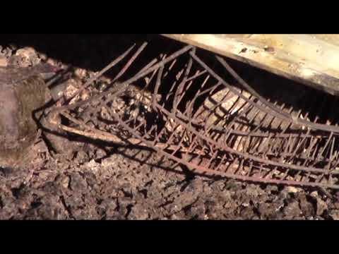 В Хакасии задержали поджигателя базы отдыха на озере Белё