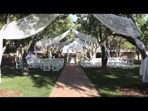 The Grove Las Vegas Wedding Video Cinematography