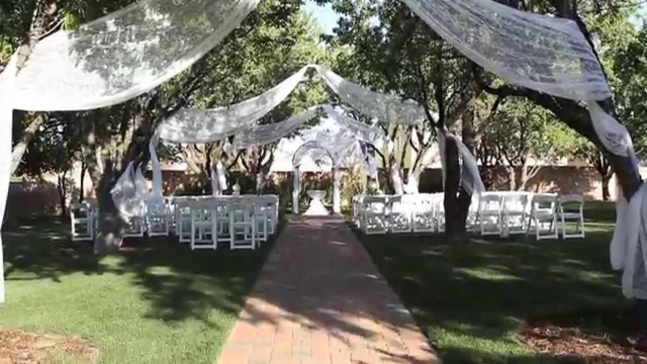 Superior Las Vegas Wedding Venue #1: Maxresdefault.jpg