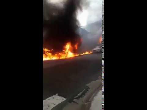 Accidentes de Aeronaves (Civiles) Noticias,comentarios,fotos,videos.  - Página 14 Hqdefault